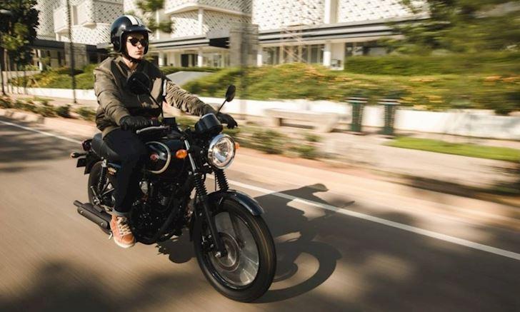 3-mau-moto-pkl-chinh-hang-gia-thap-nhat-dang-ban-tai-viet-nam-1