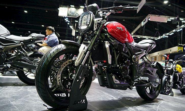 3-mau-moto-pkl-chinh-hang-gia-thap-nhat-dang-ban-tai-viet-nam-2