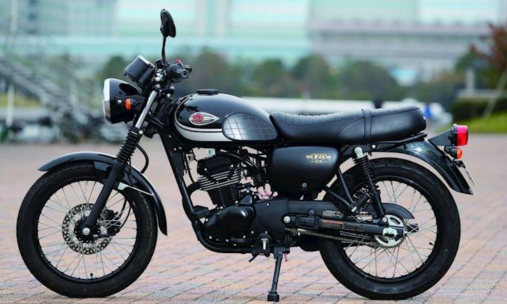 3-mau-moto-pkl-chinh-hang-gia-thap-nhat-dang-ban-tai-viet-nam