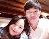 Vợ sắp cưới của Xuân Trường: học trường xịn; từng bị tố coi thường fan