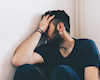Trong cuộc sống hiện đại, có 5 điều khiến đàn ông cảm thấy buồn nhất