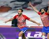 Cặp tiền đạo 75 tuổi là thách thức của MU tại Europa League