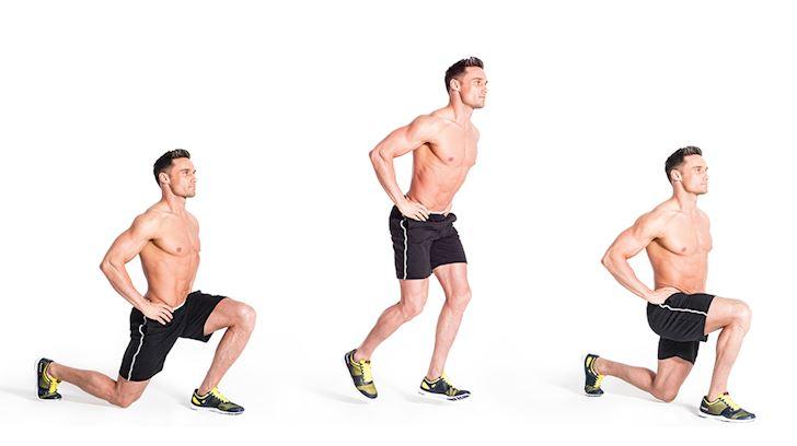 bai-tap-tabata-workout-giam-mo-toan-than-cho-dan-van-phong5
