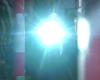 Đám hỏi Xuân Trường: tranh cãi nổ ra khi bảo vệ rọi đèn vào dân gây khó chịu