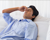 9 dấu hiệu cảnh báo nam giới đang ngập trong mớ stress