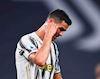 Đội Ronaldo thua tan nát 0-3, CR7 bị chấm điểm thấp hơn 9 đồng đội