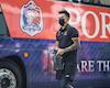 Ronaldo Thái Lan lọt nhóm cầu thủ dính Cô-vi