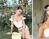 Người đẹp thể thao - thân hình nuột nà của bạn gái Ronaldo Thái Lan