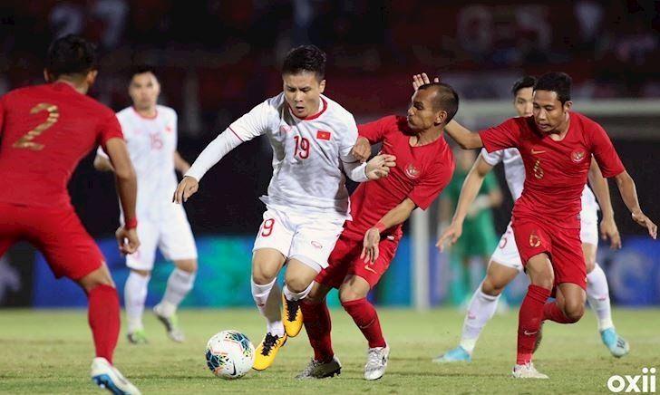 Bao-Indonesia-thua-nhan-thang-tuyen-Viet-Nam-la-dieu-phi-ly-2
