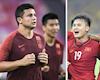 Báo Trung Quốc xấu hổ vì đội nhà thua kém Việt Nam