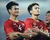 Việt Nam được ưu ái xếp vào nhóm mạnh nhất giải U23 châu Á