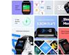 Realme Watch 2 ra mắt: Không có nhiều đột phát, thiết kế tiếp tục vay mượn từ Apple Watch