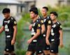 Tuyển Thái lấy thịt đè người, dẫn 41 cầu thủ sang UAE đấu Việt Nam
