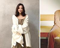 Người đẹp thể thao - anh em điêu đứng vì vẻ đẹp của thiên thần thể dục Hàn Quốc