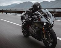 Khảo sát thực tế số đông biker sẽ bỏ chơi xe nếu mô tô chạy xăng bị thay thế bằng xe điện
