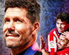 Mùa giải huỷ diệt của Atletico Madrid