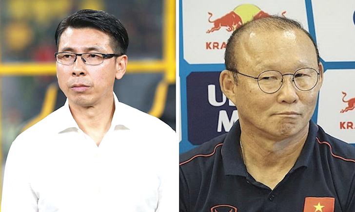 Việt Nam coi chừng, HLV Malaysia tuyên bố sẽ do thám mọi đối thủ
