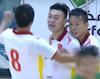 Phóng viên nước ngoài nói thẳng tuyển futsal Việt Nam chỉ ăn hên