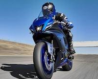 Mức phí tậu Yamaha R7 2021 tại thị trường Đông Nam Á