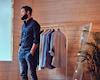 4 kiểu áo sơ mi giúp anh em trông ngon lành hơn khi phối cùng quần jeans