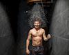 7 lỗi sai khi tắm nam giới thường mắc phải