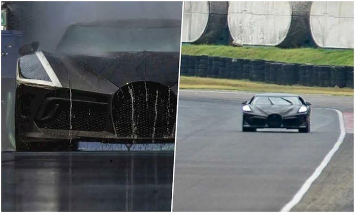 phat-hien-sieu-xe-bugatti-la-voiture-noire-co-mot-khong-hai-chay-thu-tren-duong