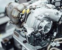4 cách chăm sóc xe có công nghệ Turbo đơn giản