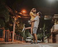 Trắc nghiệm: Tìm ra chiến thuật tán gái phù hợp nhất với anh em
