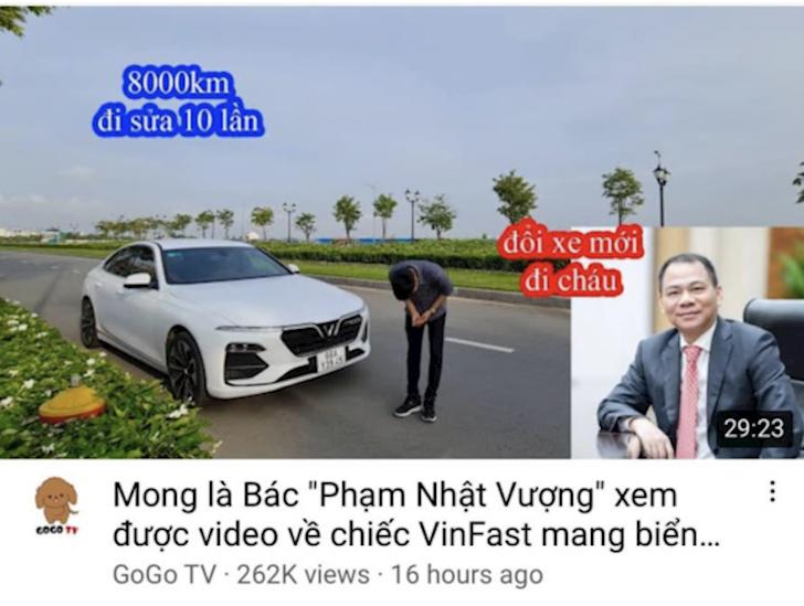 Cấm chê Vinfast-thong-bao-nho-cong-an-vao-cuoc-vu-nguoi-tieu-dung-che-xe-7
