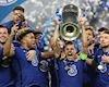 Cầu thủ Chelsea nhận thưởng cả trăm triệu bảng nhờ Champions League
