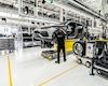 Đến Lamborghini, Audi, Porsche còn bị triệu hồi vì lỗi động cơ