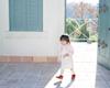 6 bí mật từ giáo dục Nhật Bản, giúp tạo ra những đứa trẻ thiên tài