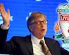 Bill Gates trước khi ly dị vợ từng suýt thâu tóm Liverpool