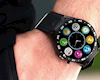 6 mẫu đồng hồ thông minh đáng mua nhất nửa đầu 2021
