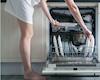 Những mẫu máy rửa chén tốt giúp bảo vệ hạnh phúc gia đình