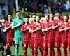 Tuyển Việt Nam chốt danh sách đá World Cup, QBV 2020 vắng mặt
