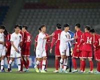 Triều Tiên chính thức bỏ World Cup, an toàn là trên hết