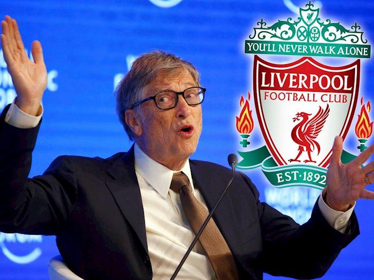Bill-Gates-truoc-khi-ly-di-vo-tung-suyt-thau-tom-Liverpool-1
