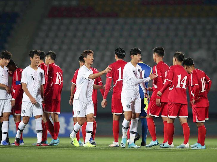 Trieu-Tien-chinh-thuc-bo-World-Cup-an-toan-la-tren-het-2