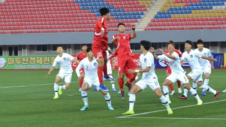 Trieu-Tien-chinh-thuc-bo-World-Cup-an-toan-la-tren-het-1