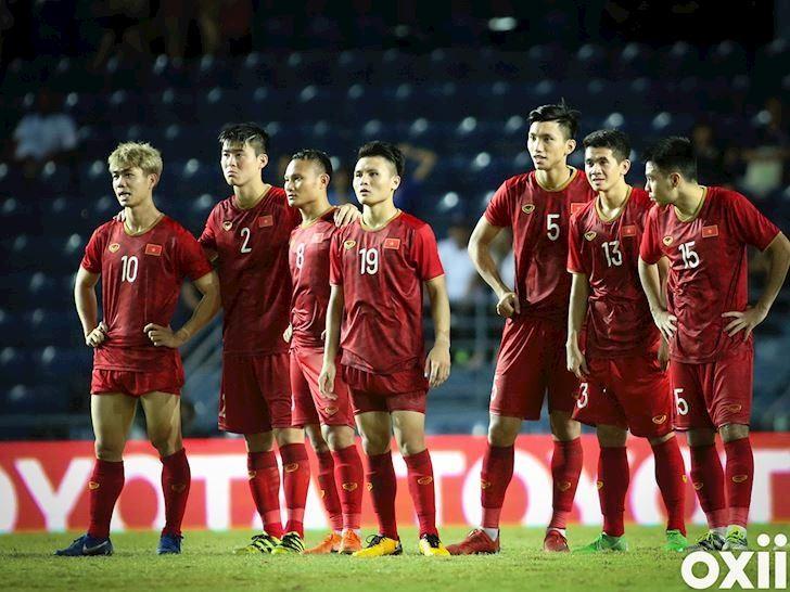 Tuyen-Viet-Nam-chot-danh-sach-da-World-Cup-QBV-2020-vang-mat-2