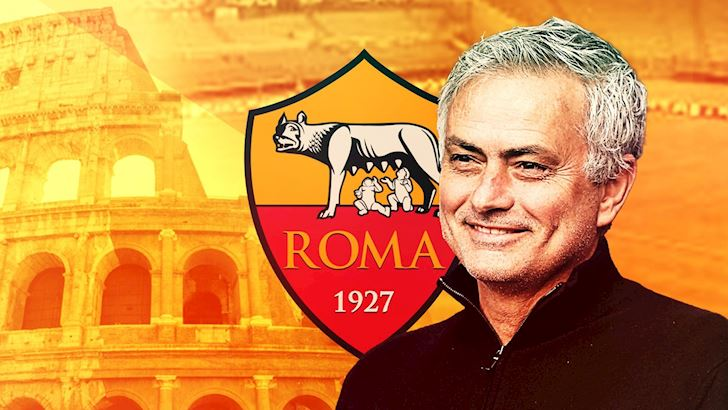 Mourinho-ve-Roma-keo-theo-chuoi-drama-dai-bat-tan-voi-hoc-tro-cu-1