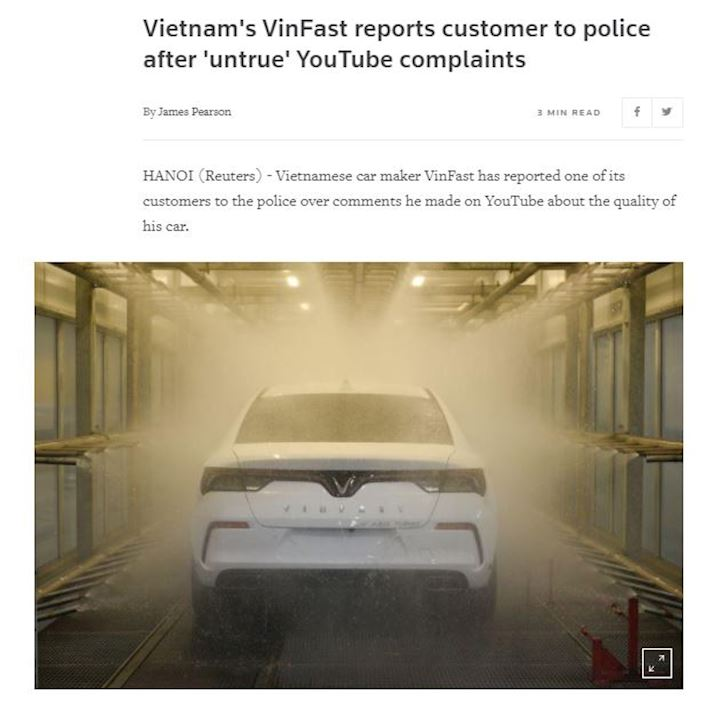vu-vinfast-nho-cong-an-vao-cuoc-duoc-len-han-bao-tay