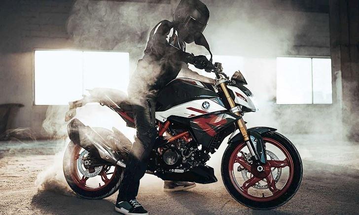 3 mẫu xe mô tô dành cho anh em mới chơi nhưng không thích sportbike