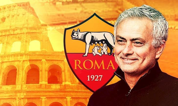Mourinho về Roma, kéo theo chuỗi drama dài bất tận với học trò cũ