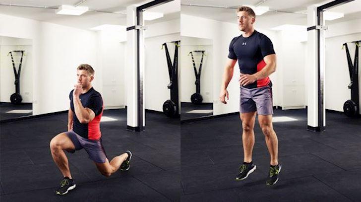 10-bai-tap-tabata-workout-do-mo-hot-nhieu-dot-calories-cuc-tot-phan-13