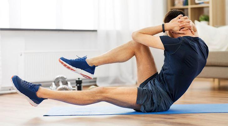 10-bai-tap-tabata-workout-do-mo-hot-nhieu-dot-calories-cuc-tot-phan-12