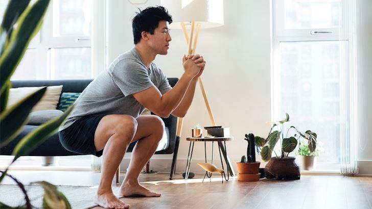 10-bai-tap-tabata-workout-do-mo-hot-nhieu-dot-calories-cuc-tot-phan-11