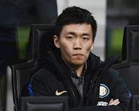 Chủ Inter Milan bị fan Trung Quốc đòi đuổi ra nước ngoài