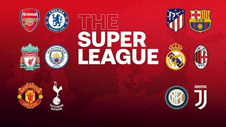 9-doi-rut-khoi-Super-League-chinh-thuc-nhan-an-phat-tu-UEFA-1